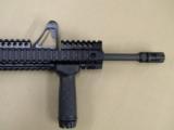 Daniel Defense M4 Carbine V1 LW(Lightweight Barrel) - 5 of 5