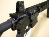 Daniel Defense M4 Carbine V1 LW(Lightweight Barrel) - 3 of 5