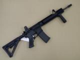 Daniel Defense M4 Carbine V1 LW(Lightweight Barrel) - 1 of 5