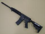 Stag Arms Model 3 AR-15 5.56NATO - 2 of 5