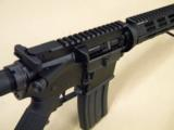 Stag Arms Model 3 AR-15 5.56NATO - 3 of 5