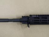 Stag Arms Model 3 AR-15 5.56NATO - 5 of 5