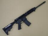 Stag Arms Model 3 AR-15 5.56NATO - 1 of 5