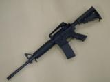 Smith & Wesson Model M&P15 AR-15 5.56 NATO Rifle 811000 - 2 of 5
