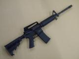 Smith & Wesson Model M&P15 AR-15 5.56 NATO Rifle 811000 - 1 of 5