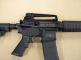 Smith & Wesson Model M&P15 AR-15 5.56 NATO Rifle 811000 - 3 of 5