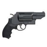 Smith & Wesson Governor .45 Colt/.410/.45ACP - 1 of 5