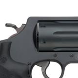 Smith & Wesson Governor .45 Colt/.410/.45ACP - 3 of 5