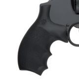 Smith & Wesson Governor .45 Colt/.410/.45ACP - 5 of 5