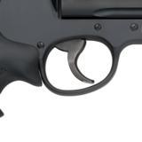 Smith & Wesson Governor .45 Colt/.410/.45ACP - 4 of 5