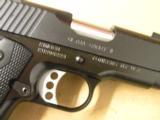 Kimber Ultra Carry II .45ACP - 4 of 5