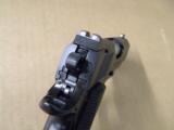 Kimber Ultra Carry II .45ACP - 5 of 5