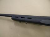 Remington 700 VTR .223 Rem. Gray/Black Stock - 4 of 5