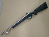 Remington Model 700 SS 5R MilSpec .223 Remington - 2 of 4