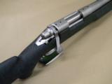 Remington Model 700 SS 5R MilSpec .223 Remington - 3 of 4