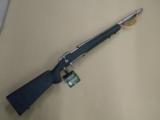 Remington Model 700 SS 5R MilSpec .223 Remington - 1 of 4