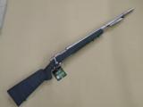 Remington Model 700 SS R5 MilSpec .308 Winchester - 1 of 4