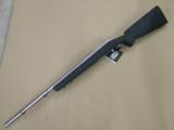 Remington Model 700 SS R5 MilSpec .308 Winchester - 2 of 4
