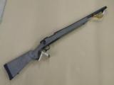 Remington Model 700 SPS Tactical .308 Winchester - 1 of 4