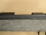Remington Model 700 SPS Tactical .308 Winchester - 4 of 4