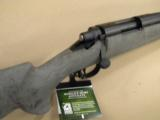 Remington Model 700 SPS Tactical .308 Winchester - 3 of 4