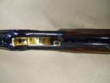 Uberti John Wayne Tribute Rifle Winchester Model 1873 .45 Colt - 8 of 8