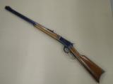 Winchester Model 1892 25-20