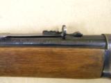 Winchester Model 1894 25-35 W.C.F. Flatband (1943-1948) - 7 of 10