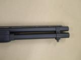 Remingon 1100 Tactical 8+1 12 Gauge - 5 of 5