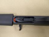 Remingon 1100 Tactical 8+1 12 Gauge - 4 of 5