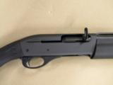 Remingon 1100 Tactical 8+1 12 Gauge - 3 of 5
