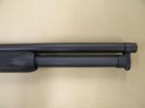Ithaca Model 37 Defender12 Gauge 7+1 - 5 of 5