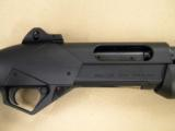 Benelli SuperNova Tactical 12 Gauge - 3 of 5
