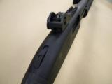 Mossberg 590A1 SPX 12 Gauge with M9 Bayonet - 4 of 5
