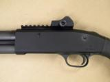 Mossberg 590A1 SPX 12 Gauge with M9 Bayonet - 5 of 5