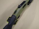 Mossberg Flex 500 Tactical OD Green 12 Gauge 51673 - 5 of 5