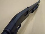 Mossberg 590A1 12 Gauge with 6-Position Stock 53690 - 5 of 5
