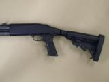 Mossberg 590A1 12 Gauge with 6-Position Stock 53690 - 4 of 5