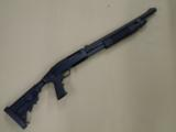 Mossberg 590A1 12 Gauge with 6-Position Stock 53690 - 2 of 5