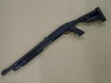 Mossberg 590A1 12 Gauge with 6-Position Stock 53690 - 1 of 5