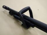 Mossberg 500 Chainsaw Tactical 12 Gauge - 3 of 5