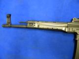 American Tactical GSG Schmeisser STG-44 Carbine .22 LR Wood Stock - 4 of 5