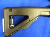 Sig Sauer 522 Target Rifle w/ scope- 3 of 6