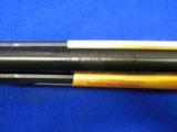 Thompson Center Venture 7mm-08,223,308Win, 243, 22-250,25-06,300wm - 3 of 5
