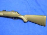 Thompson Center Venture 7mm-08,223,308Win, 243, 22-250,25-06,300wm - 2 of 5