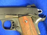 Sig Sauer 1911 .22 LR Blued 1911-22-B - 4 of 5