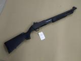 Stevens Model 350 Tactical 12 Gauge - 1 of 4