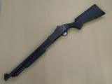 Stevens Model 350 Tactical 12 Gauge - 2 of 4
