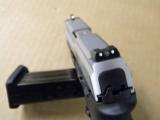 FNH FNS-9 Stainless 9mm - 4 of 4