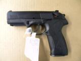 Beretta PX4 Storm Type F 9mm - 2 of 4